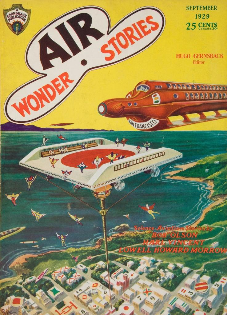 Air_Wonder_Stories_September_1929